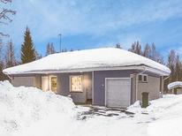 Ferienhaus 1332207 für 6 Personen in Kuusamo