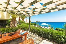 Vakantiehuis 1332229 voor 5 personen in Rethymnon