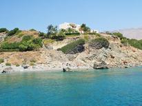 Vakantiehuis 1332243 voor 5 personen in Rethymnon
