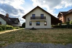 Vakantiehuis 1332275 voor 16 personen in Frymburk nad Vltavou
