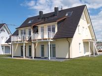 Holiday apartment 1332348 for 4 persons in Börgerende-Rethwisch