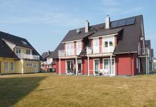 Holiday apartment 1332349 for 4 persons in Börgerende-Rethwisch