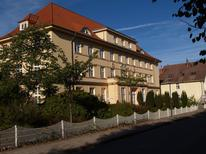 Holiday apartment 1332395 for 2 adults + 1 child in Ostseebad Kühlungsborn