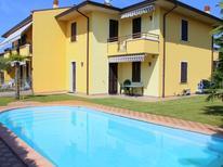 Vakantiehuis 1332447 voor 5 personen in Lazise