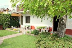 Holiday apartment 1332448 for 6 persons in Lazise