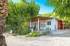 Vakantiehuis 1332465 voor 4 personen in Rethymnon