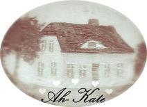 Rekreační byt 1332468 pro 6 osob v Hagen in Holstein