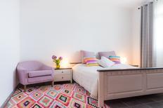 Appartement 1332474 voor 3 personen in Arco Da Calheta