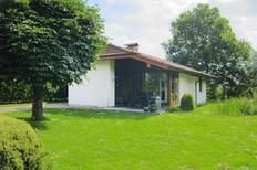 Holiday home 1332498 for 5 persons in Jade-Sehestedt
