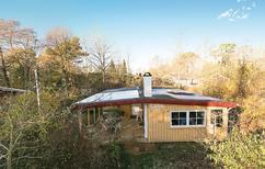 Dom wakacyjny 1332532 dla 4 osoby w Balka