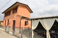 Ferienhaus 1332683 für 6 Personen in Stiava