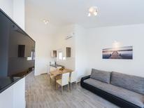 Rekreační byt 1332694 pro 5 osob v Sveti Petar na Moru