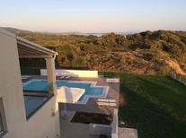 Holiday home 1332724 for 14 persons in Chalikounas