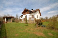 Ferienhaus 1332778 für 6 Personen in Chysky