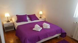 Appartamento 1332811 per 6 persone in Tugare