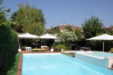 Holiday apartment 1332812 for 2 persons in Castelbelforte