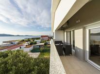 Ferienwohnung 1332836 für 5 Personen in Sveti Petar na Moru