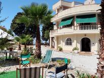 Ferienwohnung 1332859 für 2 Personen in Santa Domenica di Ricadi