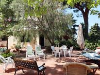 Ferienwohnung 1332862 für 5 Personen in Santa Domenica di Ricadi