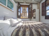 Holiday apartment 1332868 for 4 persons in Granada