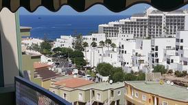Ferienwohnung 1332875 für 2 Personen in Costa Adeje