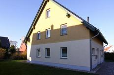 Holiday home 1332937 for 6 persons in Zingst