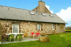 Casa de vacaciones 1332985 para 4 personas en Saint-Pabu