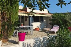 Holiday home 1333000 for 2 adults + 3 children in La Croix-Valmer