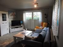 Appartamento 1333085 per 4 persone in Ostseebad Laboe
