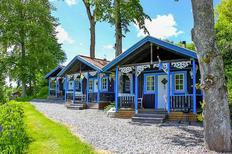 Holiday apartment 1333127 for 4 persons in Ulricehamn