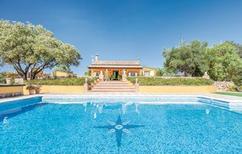 Villa 1333142 per 8 persone in Constantina