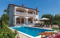 Villa 1333165 per 8 persone in Nedescina