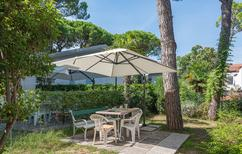Holiday home 1333173 for 7 persons in Lignano Sabbiadoro
