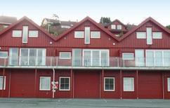 Rekreační byt 1333182 pro 8 osob v Øksnevik