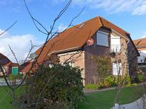 Maison de vacances 1333189 pour 4 personnes , Norden-Norddeich