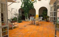 Holiday home 1333197 for 12 persons in Guadalajara