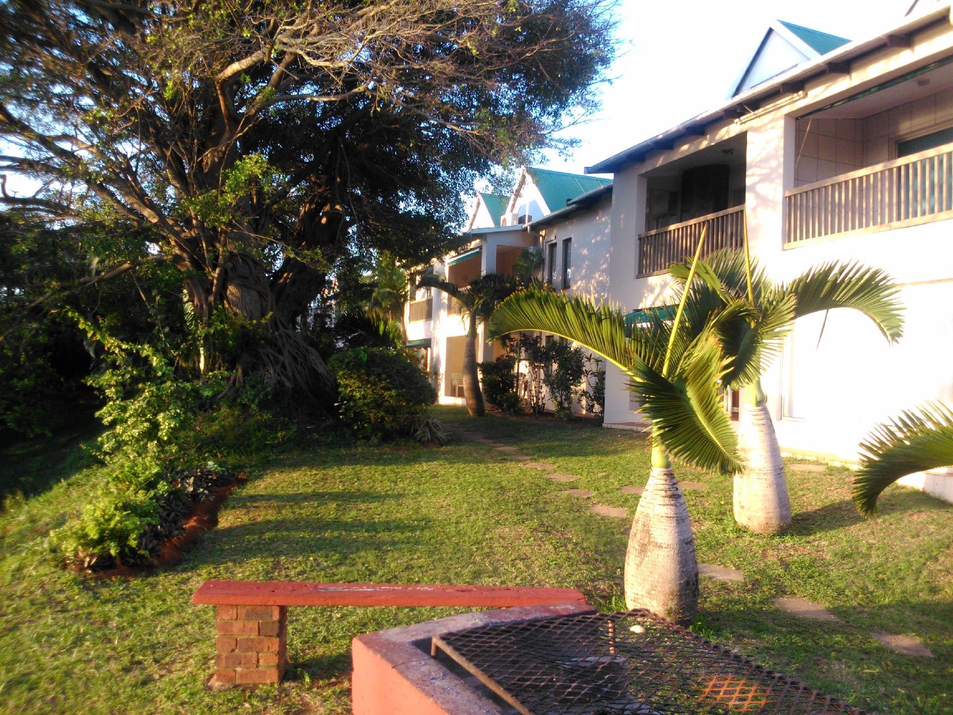 Ferienwohnung für 6 Personen ca. 89 m² i  in Afrika