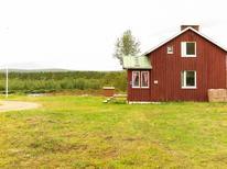 Vakantiehuis 1333228 voor 6 personen in Enontekiö