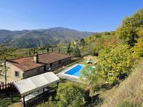 Holiday home 1333234 for 17 persons in Pontassieve