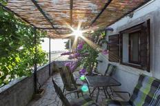 Holiday home 1333294 for 6 persons in Seline