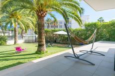 Dom wakacyjny 1333300 dla 8 osób w Alcúdia