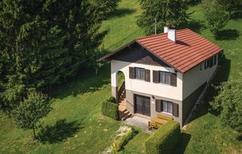 Ferienhaus 1333345 für 4 Personen in Moschendorf