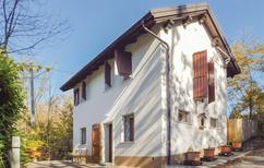 Holiday home 1333356 for 4 persons in Belluno