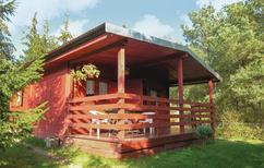 Holiday home 1333363 for 5 persons in Swietne