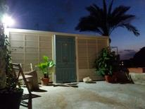 Holiday home 1333447 for 3 adults + 2 children in Altea