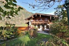 Holiday home 1333478 for 14 persons in Rauris