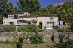 Holiday home 1333492 for 4 persons in Fontaine-de-Vaucluse