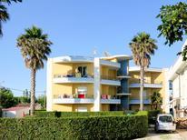 Rekreační byt 1333512 pro 4 osoby v Roseto degli Abruzzi