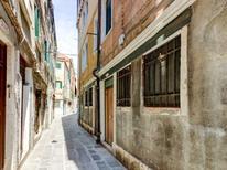 Apartamento 1333520 para 3 personas en Venecia