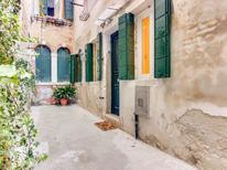 Apartamento 1333521 para 4 personas en Venecia